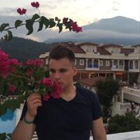 Григорян Александр