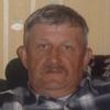 Леонтьев Геннадий
