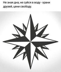 Демидов Степан