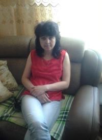 Смурова Ольга