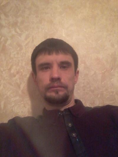Денис, 38, Belgorod
