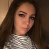 Alyona Korolevskaya