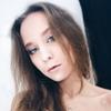 Natasha Boyko