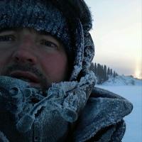 Личная фотография Сергея Подлипаева