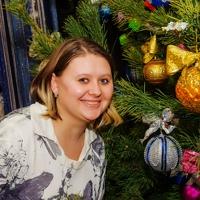Фотография анкеты Инны Скорбы ВКонтакте