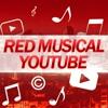 Музыка для YouTube | Без авторских прав (АП)