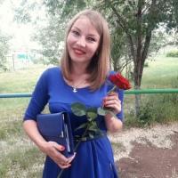 Фото Натальи Рихтер ВКонтакте