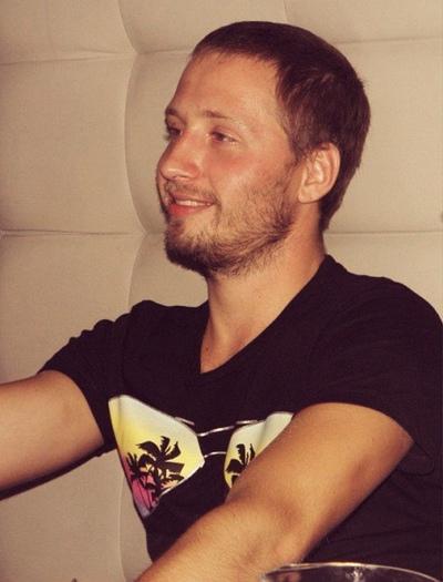 Дмитрий Алмазов