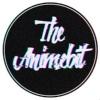 THE ANIMEBIT \ DEXPOTA