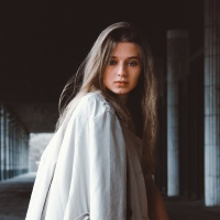 Maria Danishevskaya