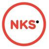 NO KIDS Stickers   NKS