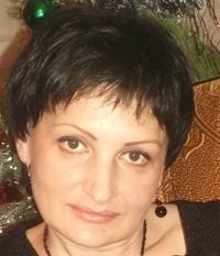 Владимировна Татьяна