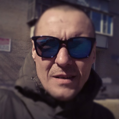 Вячеслав Гущин