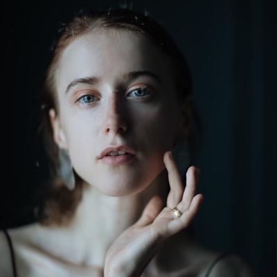 Мария Несговорова