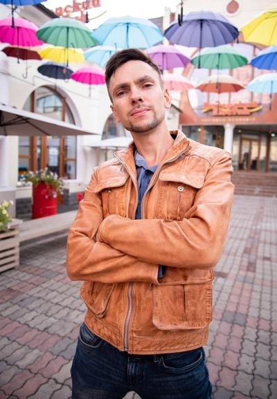 Антон новоселов работа вебкам моделью для парней спб