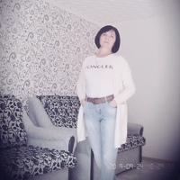 Ненашева Наталья