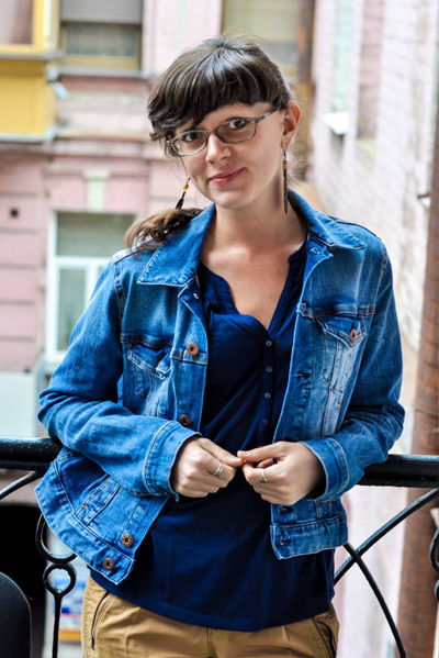Юлия янченко смс для любимой девушки на работу