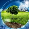 Ekologia Prirodopolzovanie