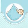 Первенец ру - сайт для родителей