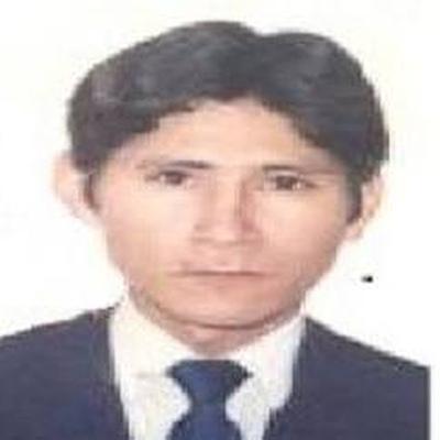 Victor Joaquin