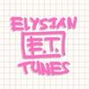 ELYSIAN TUNES