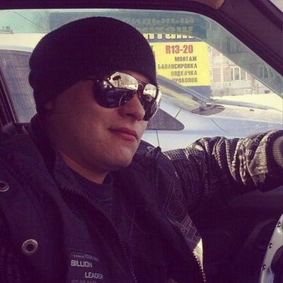 Алексей, 32, Sergiyev Posad