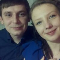 Фотография профиля Ильи Масалимова ВКонтакте