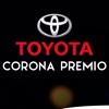Toyota Corona/Corona Premio™