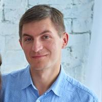 Фотография анкеты Дениса Ивантаева ВКонтакте