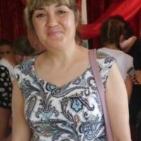 Латыпова Римма (Латыпова)