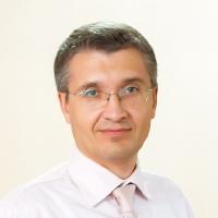 Генне Дмитрий