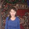Елубаева Динара