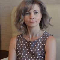 Olesya Alexeeva