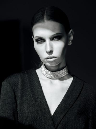 Дарья Малиновская