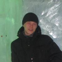Личная фотография Алексея Хлыстова