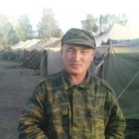 Якупов Алик