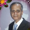 Махсуб Шукри