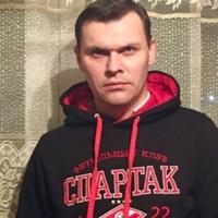 Фотография Дмитрия Думникова ВКонтакте