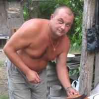Фотография анкеты Владимир Мокрицкий ВКонтакте