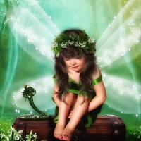 Фотография профиля Екатерины Салминой ВКонтакте