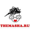TheMasha.ru Топ-модель по-американски/Глянец