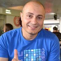 Руслан Балагаев