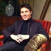 Durov feed