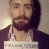 Charlz Menson