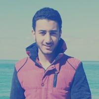 Boody Mahamoud