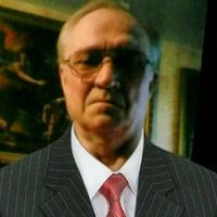 Вячеслав Царьков