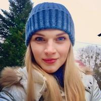 Фотография профиля Натальи Тукаленко ВКонтакте