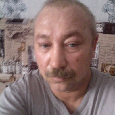 Андрей, 47, Birsk