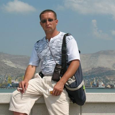 Алексей, 46, Ryazan