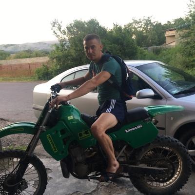 Sergіy, 32, Mukacheve